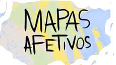 Mapas Afetivos logo